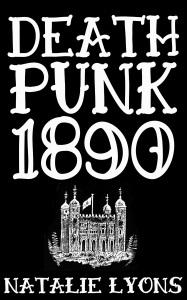 deathpunk1890cover